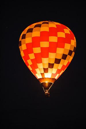 20111001 Albuquerque Balloon Fiesta 031