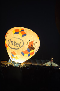 20111001 Albuquerque Balloon Fiesta 004