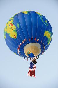 20111001 Albuquerque Balloon Fiesta 048