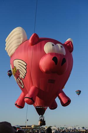 20111001 Albuquerque Balloon Fiesta 087