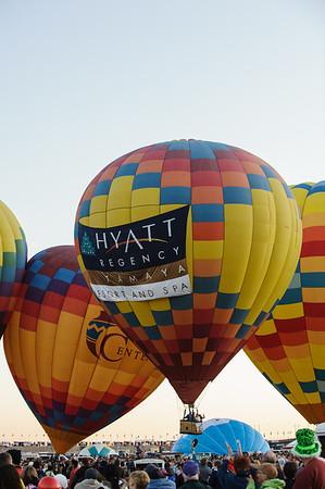 20111001 Albuquerque Balloon Fiesta 053