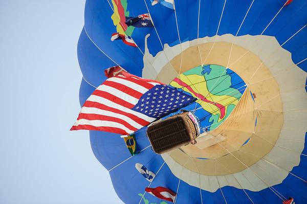 20111001 Albuquerque Balloon Fiesta 045