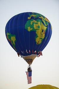 20111001 Albuquerque Balloon Fiesta 044