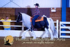 GCDHA Royal Jubilee Horse Show <br> ©2011 JR Howell, All Rights Reserved <br> JRHowell@me.com<br>