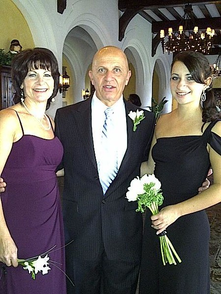 201111 Wedding Pix (8)