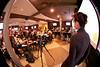 Dan Smigrod, Photographer - Digital Atlanta 2011 Social Couponing