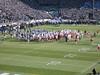 20111112 Nebraska @ Penn State (16)