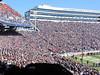 20111112 Nebraska @ Penn State (10)