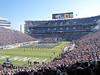 20111112 Nebraska @ Penn State (5)