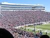20111112 Nebraska @ Penn State (11)