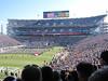 20111112 Nebraska @ Penn State (8)
