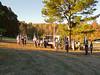 IMG_6416 2011-11-05 Run for Shelter 5K