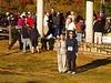 IMG_6422 2011-11-05 Run for Shelter 5K