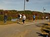 IMG_6484 2011-11-05 Run for Shelter 5K