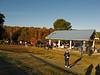IMG_6425 2011-11-05 Run for Shelter 5K
