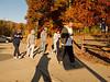 IMG_6415 2011-11-05 Run for Shelter 5K