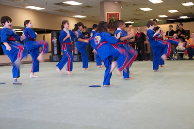 20111119 Griffin Orange Belt