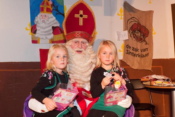 20111126_Sinterklaas_Rijswijk