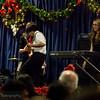 20111211-Wil_concert-0017