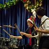 20111211-Wil_concert-0016