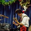 20111211-Wil_concert-0008