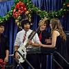 20111211-Wil_concert-0018