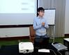 Chuan on NextGen