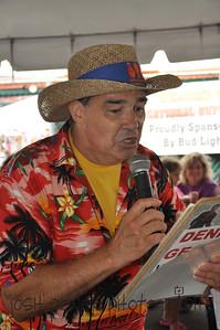 Dennis George 004