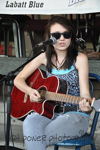 Erin Sydney Welsh 010
