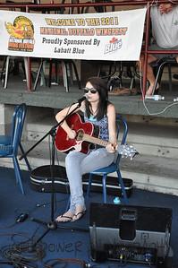 Erin Sydney Welsh 008