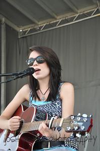 Erin Sydney Welsh 002