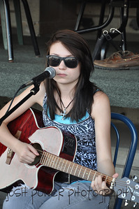 Erin Sydney Welsh 009