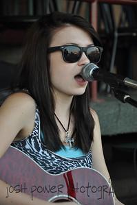 Erin Sydney Welsh 019