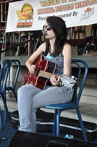 Erin Sydney Welsh 011
