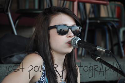 Erin Sydney Welsh 018