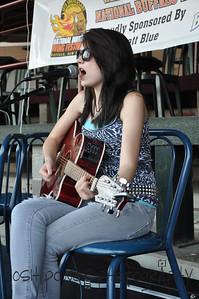 Erin Sydney Welsh 013