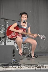Erin Sydney Welsh 023