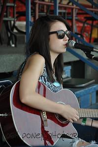 Erin Sydney Welsh 016