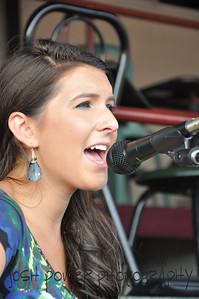 Maddie Larkin 08