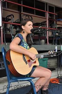 Maddie Larkin 06