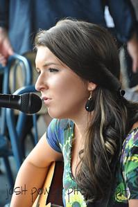 Maddie Larkin 09