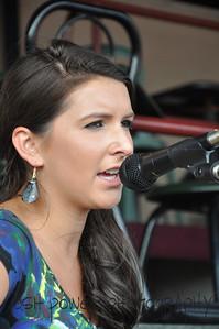 Maddie Larkin 07