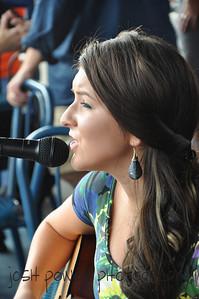 Maddie Larkin 12