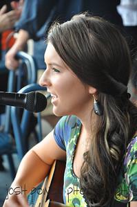 Maddie Larkin 10