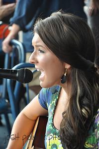 Maddie Larkin 11