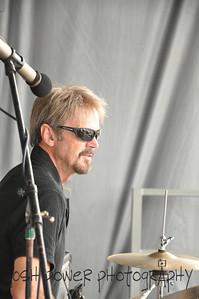 Mick Hayes Band 11