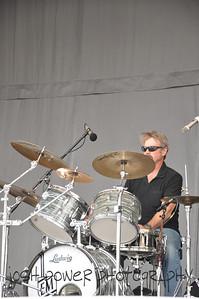 Mick Hayes Band 05