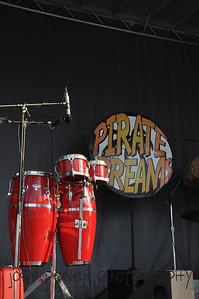 Pirate Dreams 11