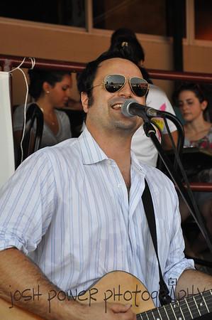 Scott Celani (WF 2011)