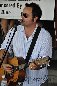 Scott Celani 06
